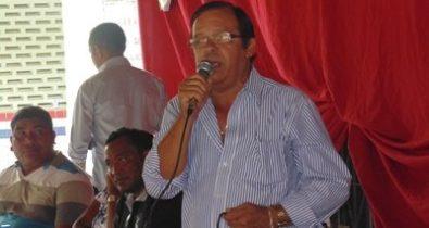 Ex-prefeito de Pindaré-Mirim é condenado por improbidade administrativa