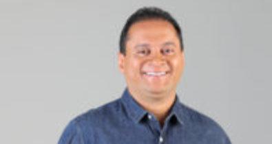 Weverton Rocha lança candidatura ao governo