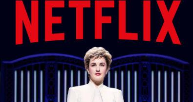 Netflix divulga data de estreia de musical sobre Princesa Diana