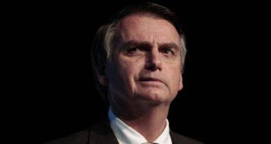 """""""Eu acho que peguei de novo e nem fiquei sabendo"""", diz Bolsonaro sobre Covid-19"""