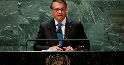 Segundo o presidente, o Brasil quer atrair mais investimentos privados
