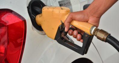 Divulgado o resultado da 2ª rodada do auxílio combustível; confira