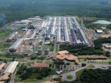 Alumar retoma produção de alumínio e deve gerar mais 2.250 empregos no Maranhão