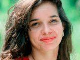 Caso Daniella Perez ganhará série documental