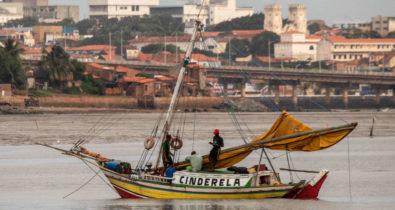 Exposição fotográfica homenageia a cidade de São Luís