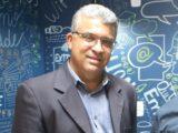 Marcial Lima: líder e conciliador na Câmara