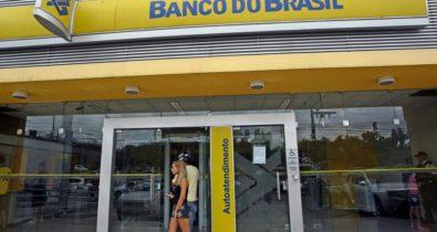 Banco do Brasil inclui mais cidades para aplicação de provas