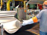 Alcoa anuncia 2.250 empregos com a volta da produção de alumínio no Maranhão