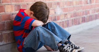 Lei que garante acolhimento de crianças e adolescentes afastados da família é promulgada