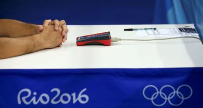 Segundo investigação, Rio 2016 teve manipulação de resultados no boxe