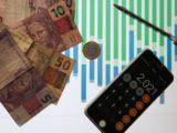 Vendas do Tesouro Direto superam resgates em R$ 1,288 bilhão em agosto