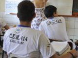 Resultado preliminar do Censo Escolar da Educação Básica é divulgado pelo MEC