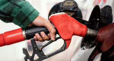 Governo do Estado prorroga prazo para recorrer de auxílio combustível negado