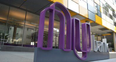 Nubank abre quase 700 vagas na área de tecnologia, saiba como se inscrever