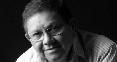 Poeta maranhense lança livro com 113 poemas