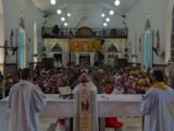 Devoção e fé a São José de Ribamar