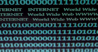 Governo propõe PL que limita remoção de conteúdos em redes sociais