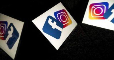 WhatsApp, Facebook e Instagram saem do ar; usuários reclamam no Twitter