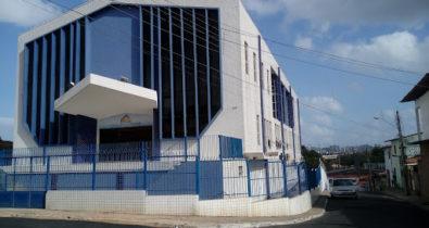 Projeto de Lei quer isenção de IPTU para templos alugados