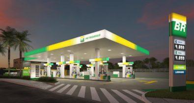 Petrobras reajusta preços da gasolina e do diesel nas refinarias