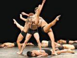 Inscrições abertas para a 15ª Semana Maranhense de Dança