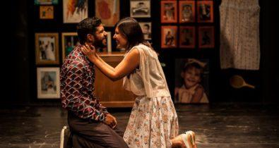 XVI Semana do Teatro no Maranhão está com inscrições abertas