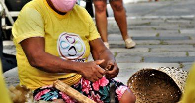 Edital para mulheres quebradeiras de coco babaçu tem inscrições abertas