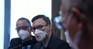 Médico confirma denúncias contra Prevent Senior