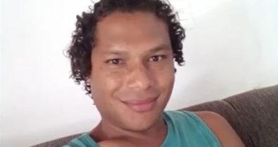 Possível vítima de homofobia é morto após sair de seresta no Maranhão