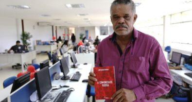 Jornalista Cunha Santos morre, aos 69 anos, em São Luís