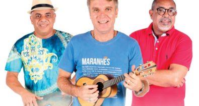 Bloco da Imprensa homenageará Dia Municipal do Samba