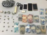 Operação para combater organização criminosa prende 10 pessoas em São Luís