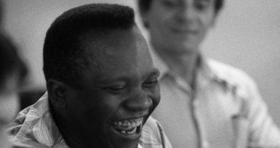 Homenagem ao músico João do Vale acontece nesta quinta-feira em São Luís