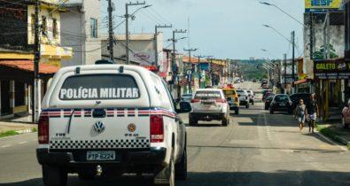 Vereadores cobram reforço policial em bairros de São Luís
