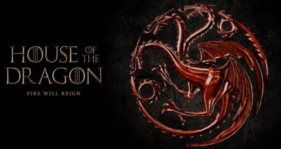 House of the Dragon lança seu primeiro teaser