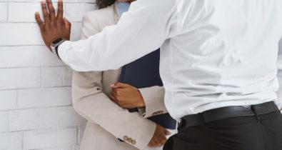 PL na Câmara quer punir estabelecimentos comerciais por molestamento sexual contra mulheres