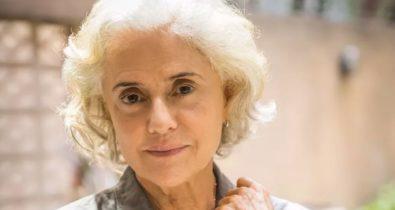 Marieta Severo fala sobre sequelas da covid-19 e impacto no trabalho