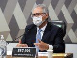 CPI da Covid pede indiciamento de 71 pessoas; confira lista completa