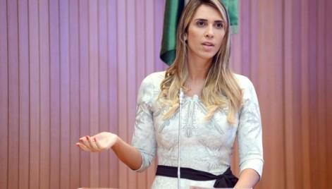 Divulgação- Luisa Pinheiro