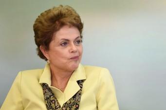 Partidos querem apuração sobre falsidade ideológica e crime de responsabilidade fiscal