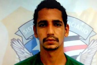 Osmar Alves Pereira