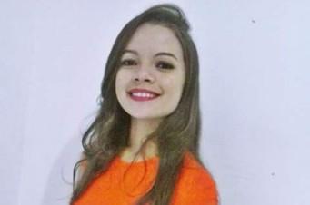 Adolescente é morta durante assalto na cidade de Balsas