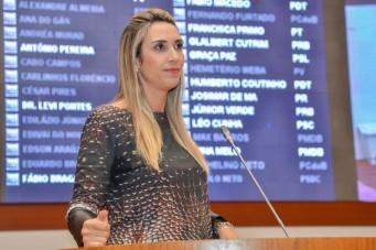 Crise do PMDB volta à tona e mais uma vez os deputados Roberto Costa e Andrea Murad são protagonista de rosários de acusações tendo como figura central o ex-deputado Ricardo Murad