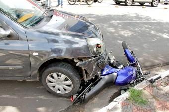 acidente, trânsito, programa