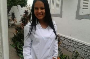 Alessandra Alves Rodrigues tinha 21 anos e era natural de Barreirinhas