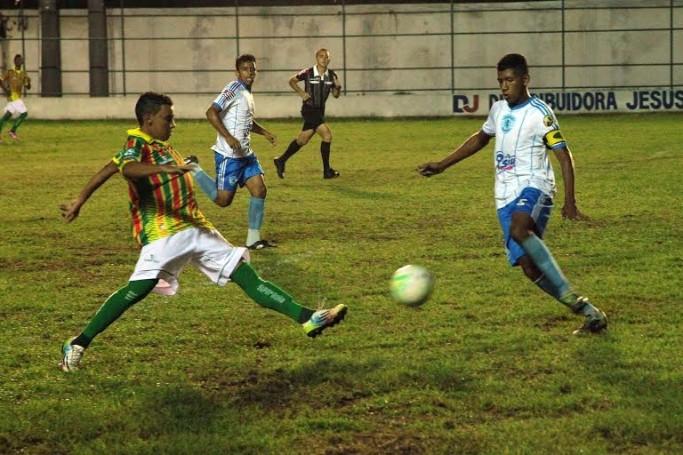 Sampaio Corrêa e de Fortuna decidem o título da Copa Maranhão hoje