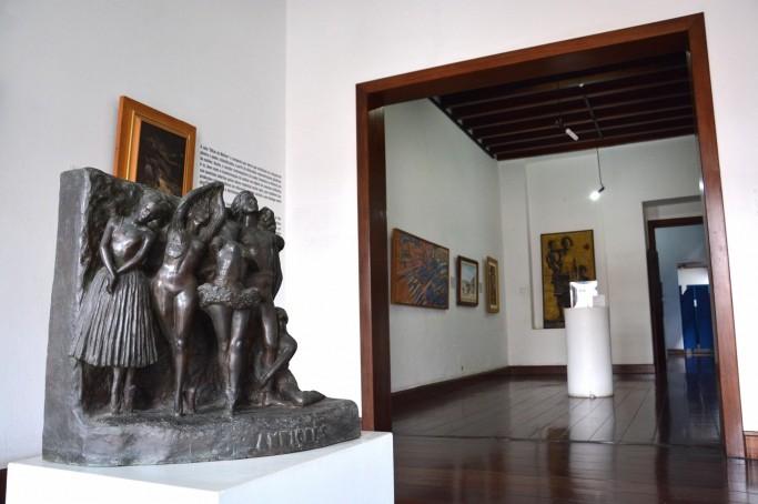 Gilson Teixeira/ O Imparcial