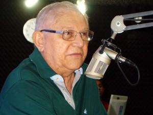Herbert Fontenele