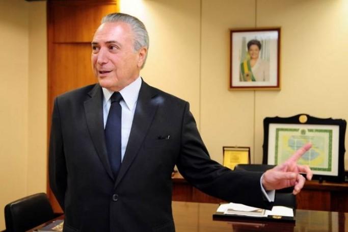 Bruno Peres/CB/DA.Press