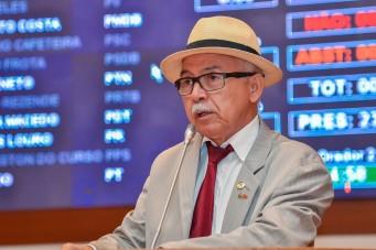 Deputado Fernando Furtado (PCdoB) acredita que ainda esta semana membros da CPI serão definidos